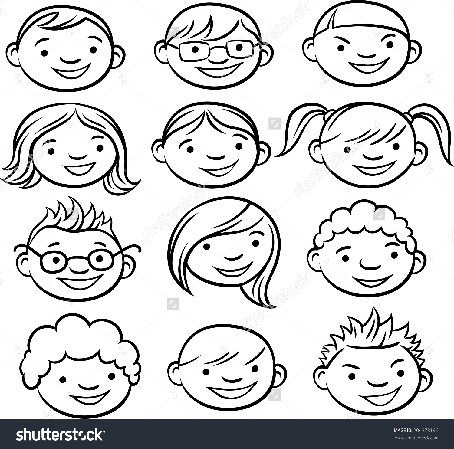 1500x1484 Drawing People For Kids Drawing People For Kids Download Kids