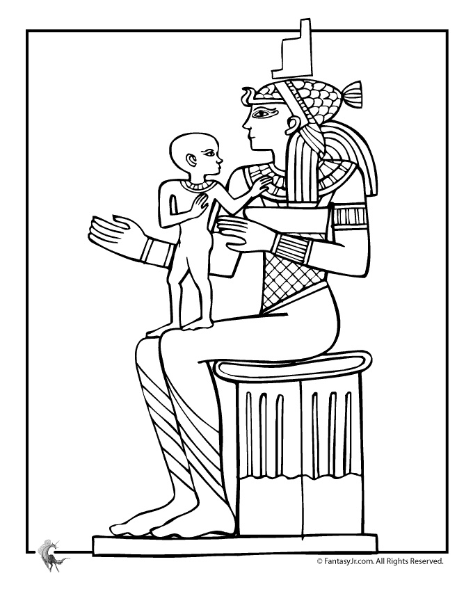 680x880 238 Best Egyptian Images On Ancient Egypt, Egyptian