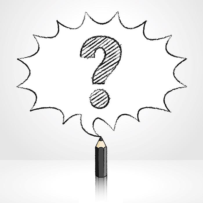 700x700 Davis Edge Nclex Question Of The Week