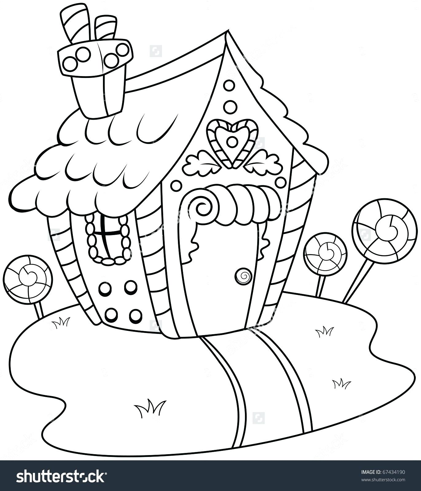 1370x1600 Coloring Quetzal Coloring Page