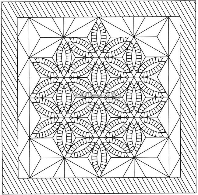 Quilt Block Clipart at GetDrawings | Free downloadQuilt Drawing