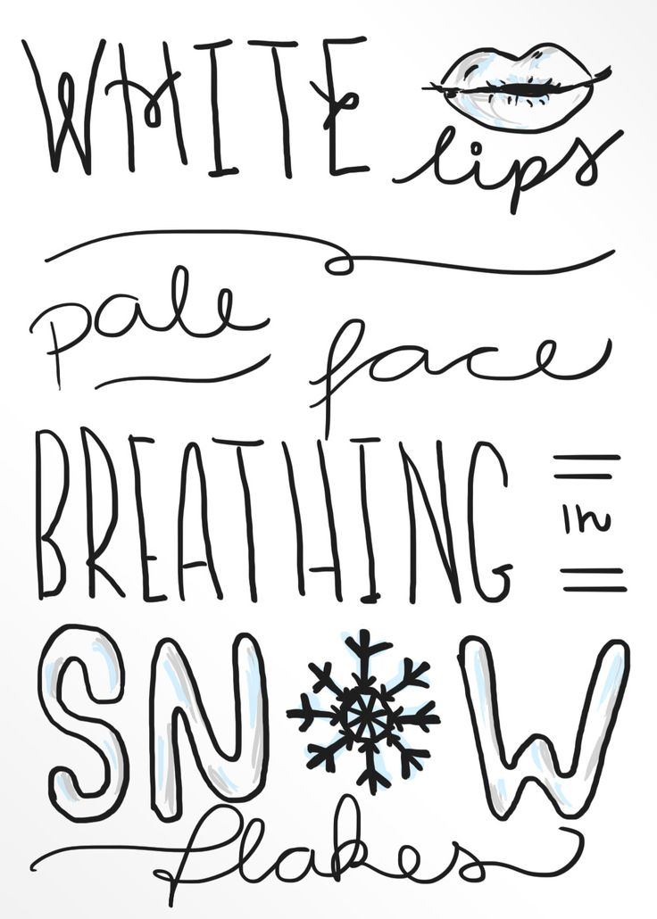 736x1030 9 Best Lyric Drawings Images On Lyric Drawings, Music
