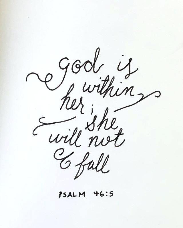 640x799 Pictures Cute Bible Verse Drawings,