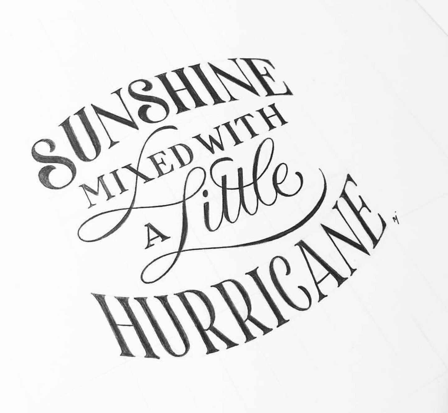 1440x1328 Pin By Libby Villalobos On Handlettering