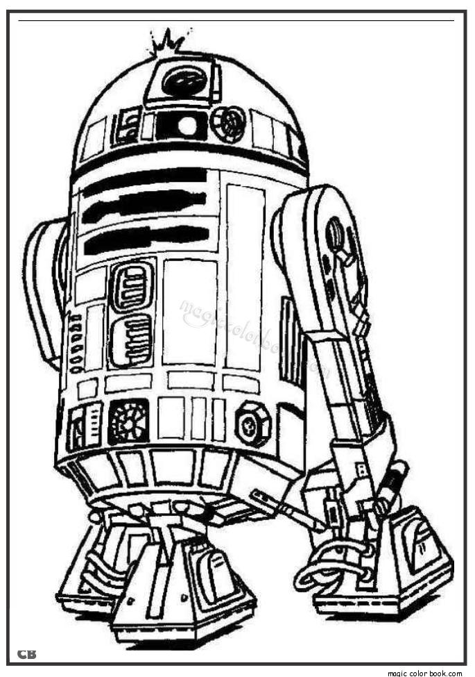 685x975 r2 d2 star wars coloring page