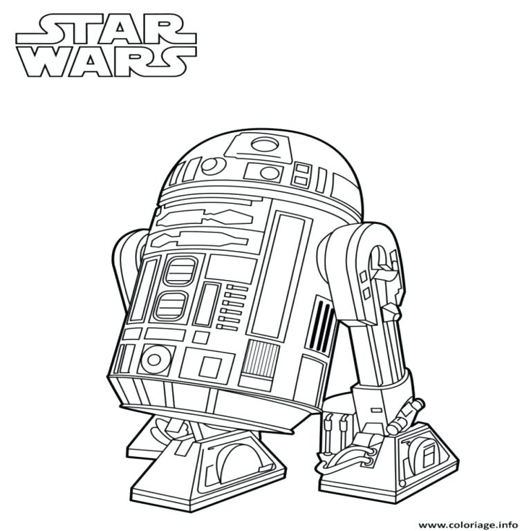 R2d2 Drawing at GetDrawings.com   Free for personal use R2d2 Drawing ...