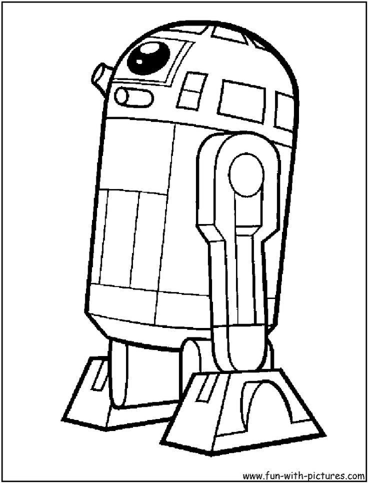 736x966 Lego Star Wars Coloring Pages To Print Colouring Funny Draw Darth