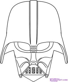236x281 Easy To Draw Star Wars Characters How To Draw R2 D2 Easy Step 5