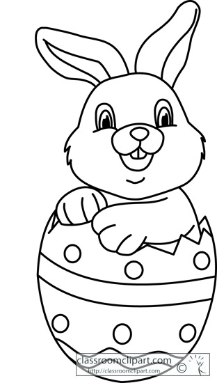 312x550 Chinese Zodiac The Rabbit Black And White By Stephanie Smith