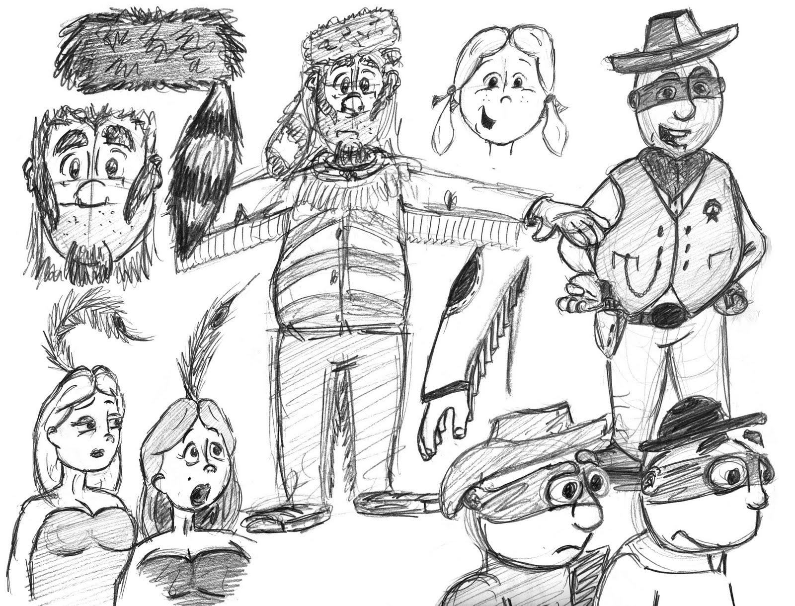 1600x1219 Logan Drawings