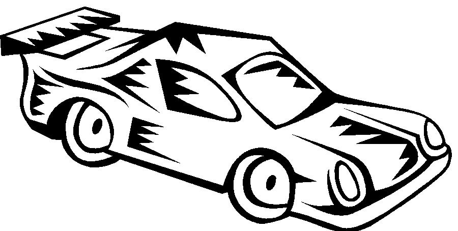 900x454 Race Car