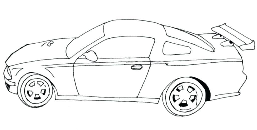 1024x519 Easy Race Car Games