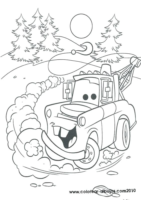 564x798 Free Race Car Coloring Pages Free Martin Race Car Coloring Page