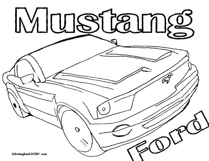 736x568 Good Racecar Coloring Pages Kids Race Car To Color Sheets Print