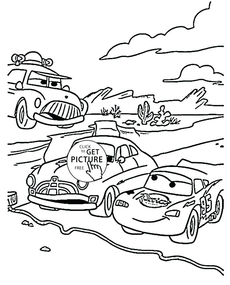 736x910 Racing Coloring Pages Synthesis.site