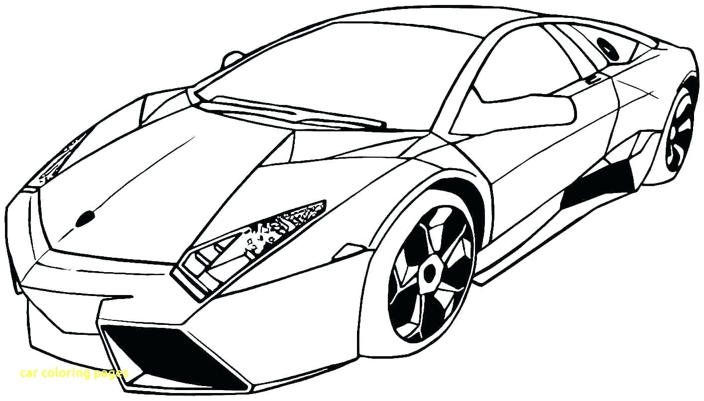 1414x806 Coloring Race Cars Coloring Pages Car Home Free Printable Color