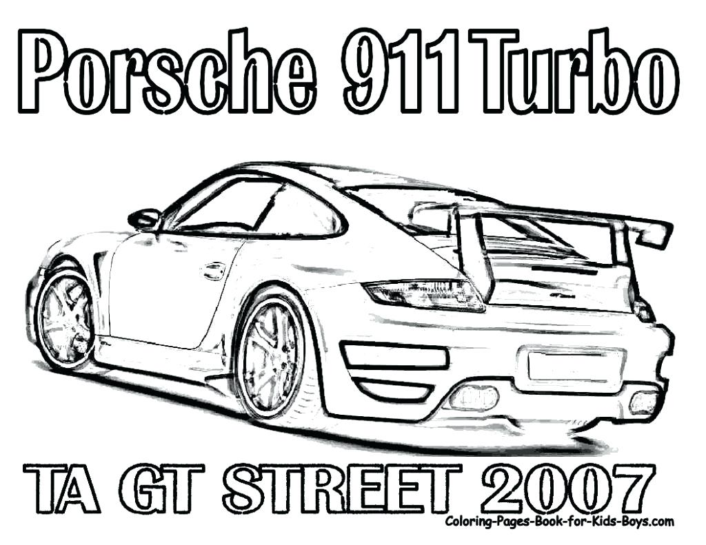 1024x791 Coloring Pages Outstanding Race Car Coloring Pages Free. Free