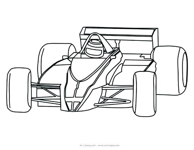618x478 Coloring Race Cars Coloring Now Blog Archive Race Car Coloring