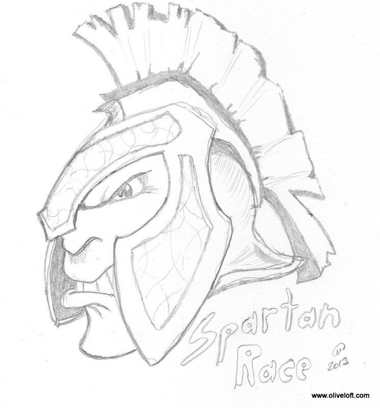 745x800 Spartan Race The Kraken's Wake