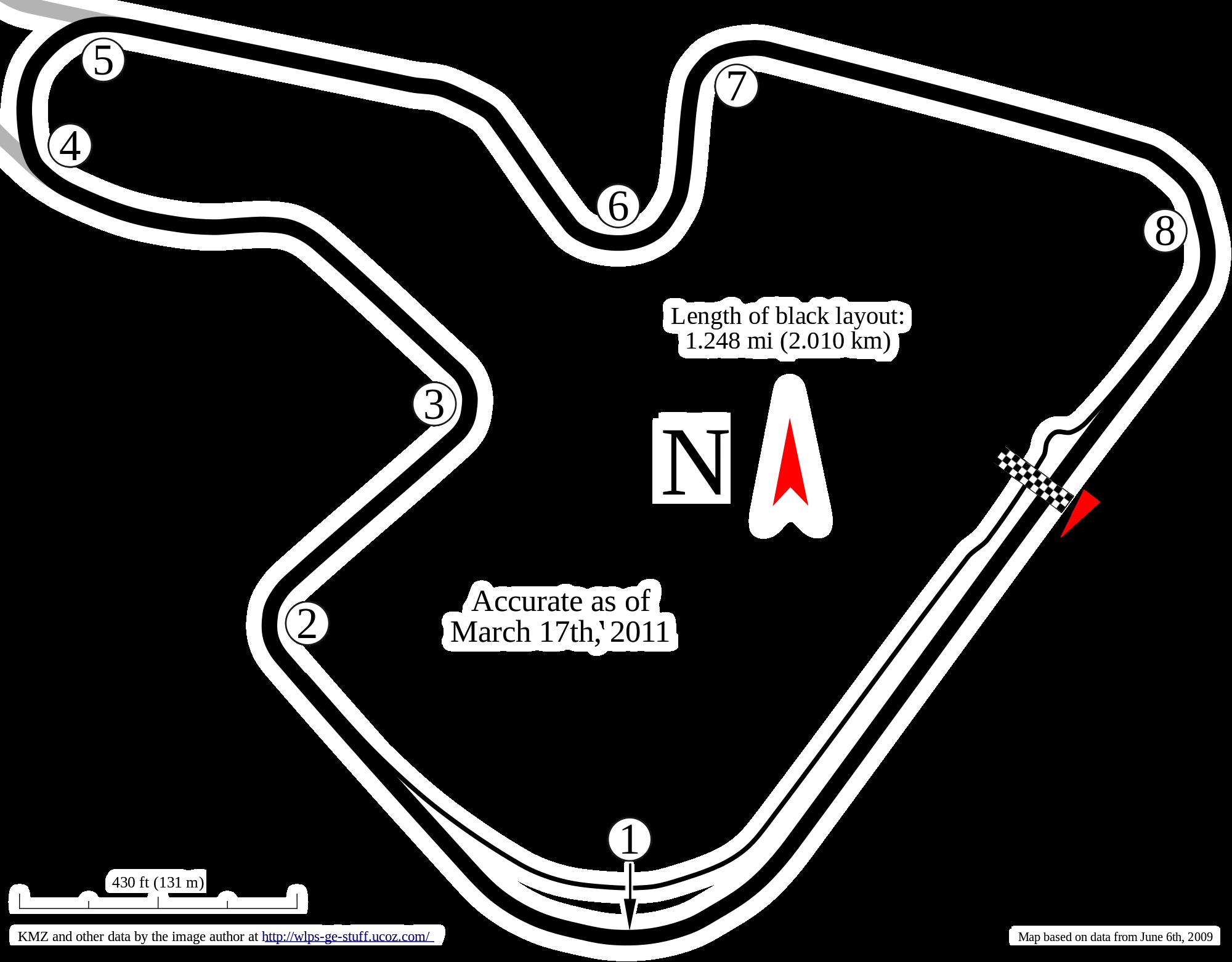 2000x1562 Fileirungattukottai Race Track Map
