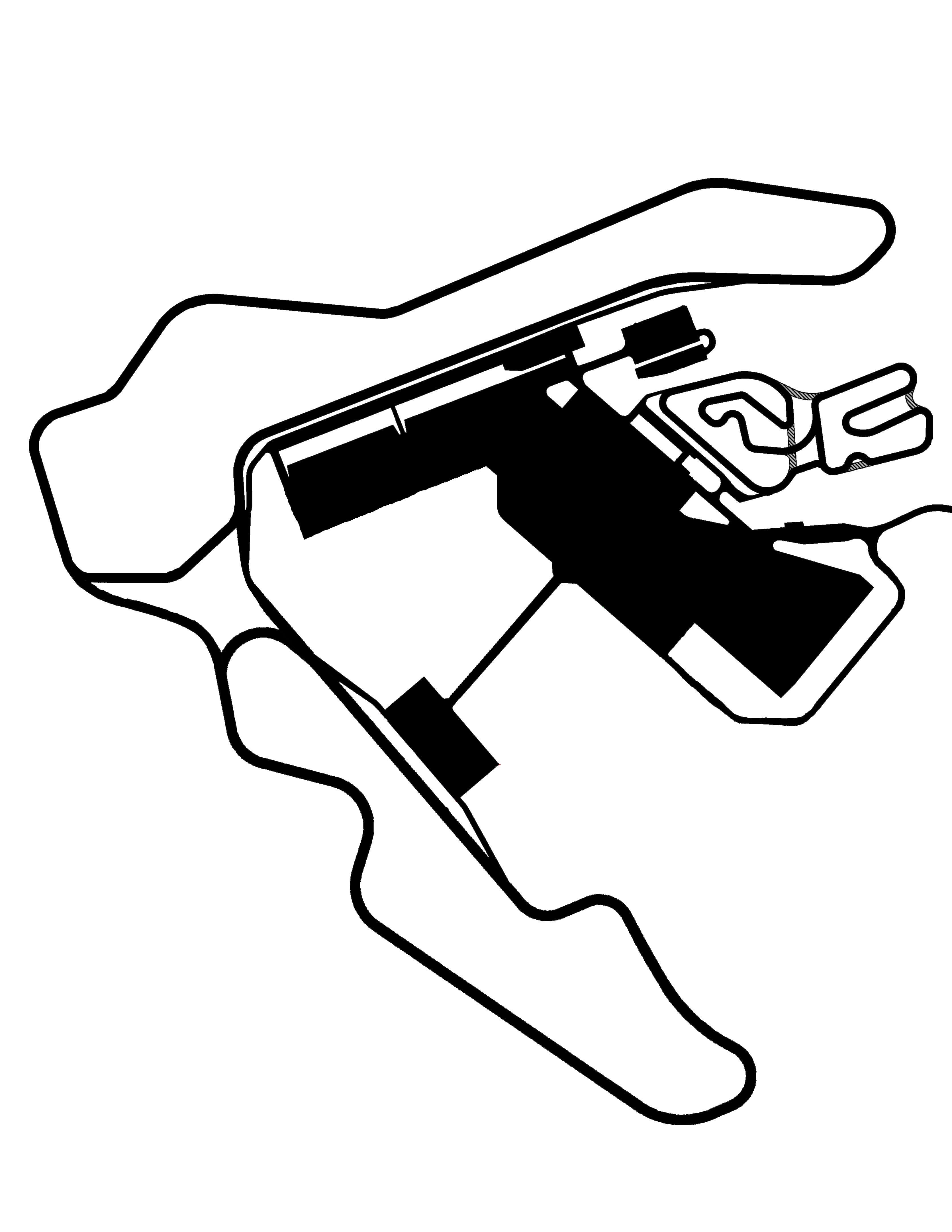 3342x4326 Filepitt Race Track Map Full.jpg