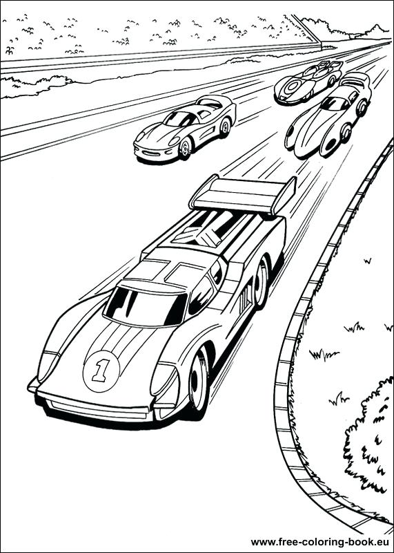 571x800 Hot Wheels Coloring Pages Hot Wheels Coloring Pages Hot Wheels