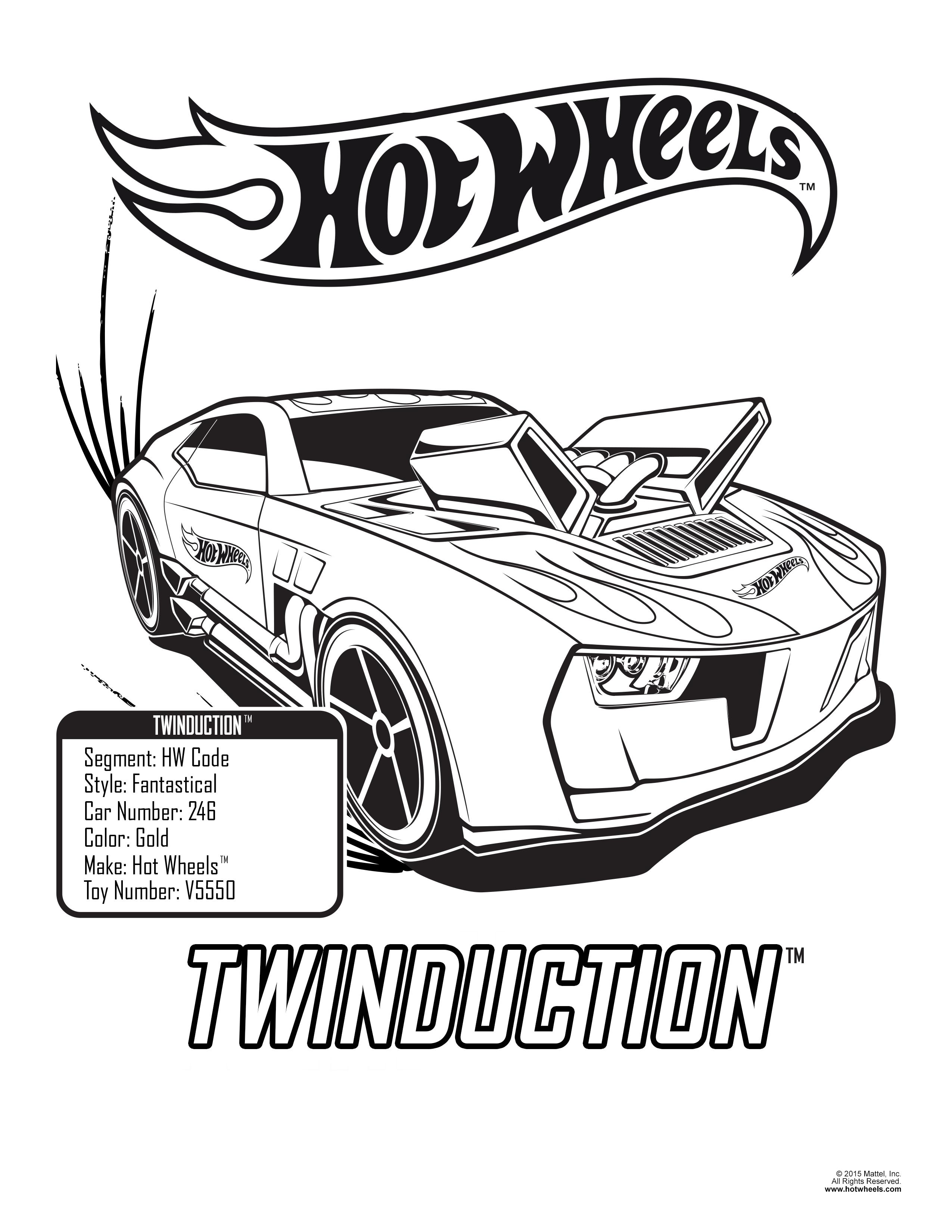 2550x3300 Summertime Play Date Hot Wheels Style! Hot Wheels News Blog