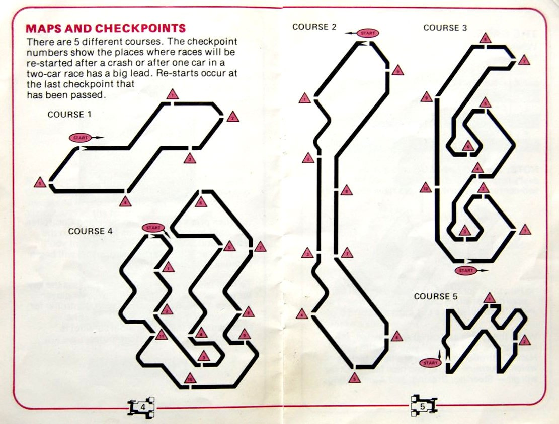 1111x844 The Chicane Track Maps Of The Past