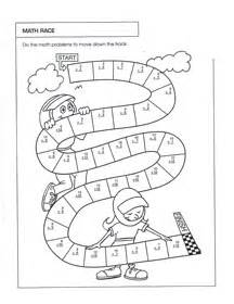 216x280 Dirt Track Race Car Coloring Pages For Kids Racing Car Coloring