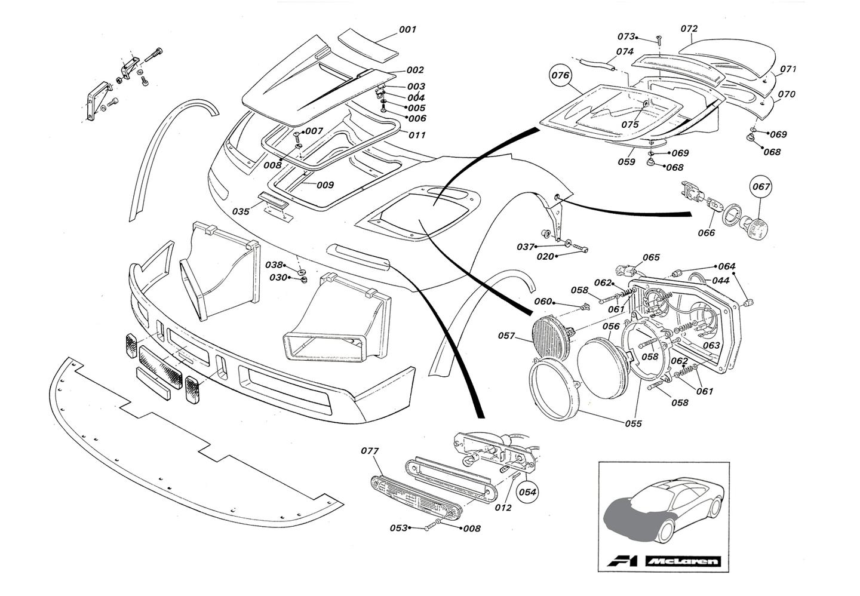 1440x998 Drawn Race Car Rase