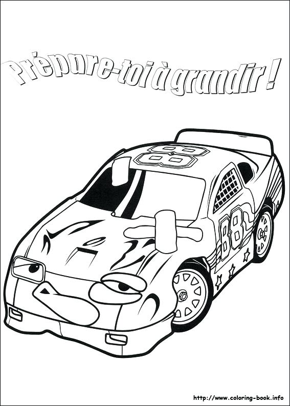 567x794 Race Car Coloring Book Together With Free Printable