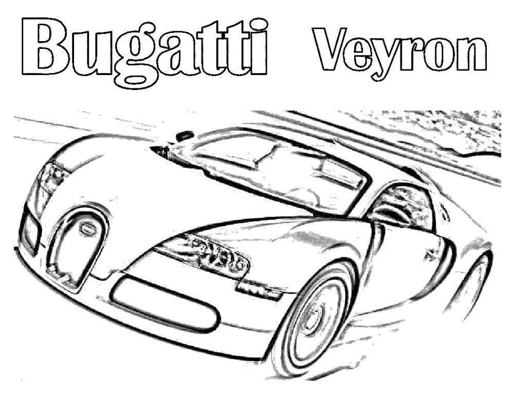 994x768 Free Printable Car Coloring Pages For Kids Fitfru Style