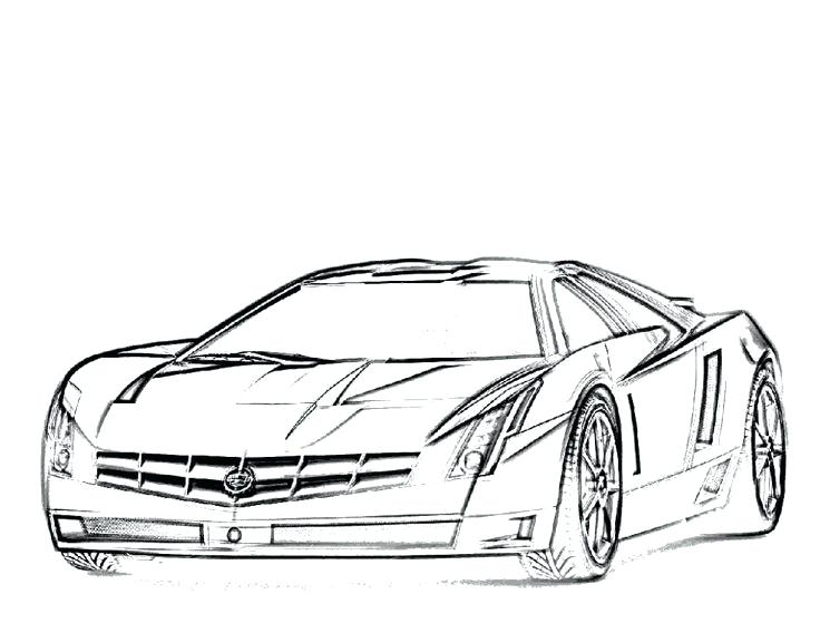 736x568 Race Car Pictures To Print Race Car Coloring Pages To Print