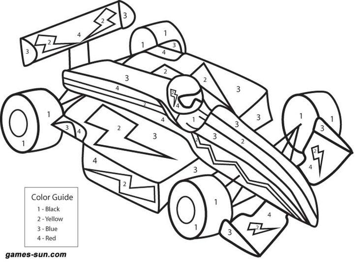 736x534 The Best Racecar Games Ideas On Car Birthday