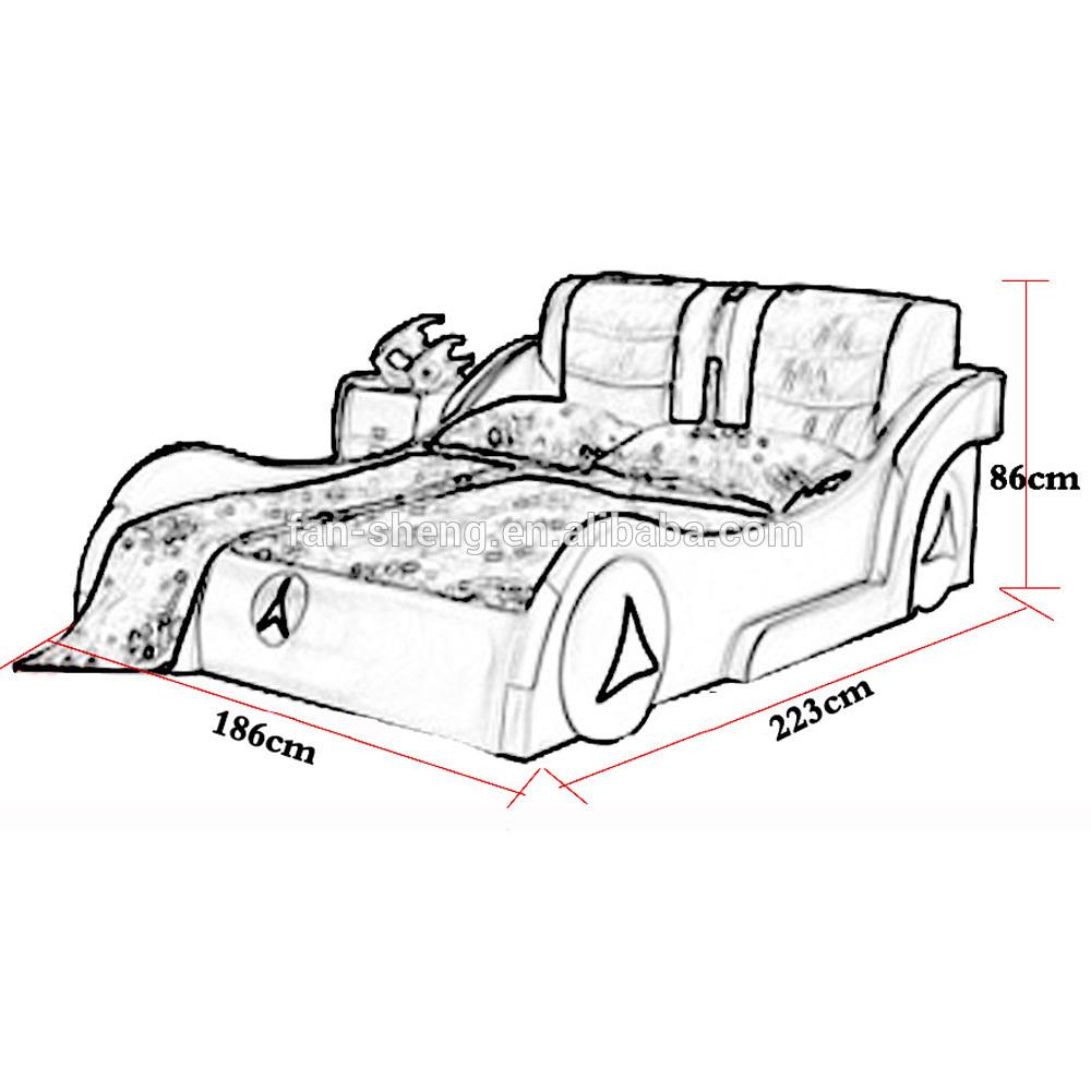 Racing Car Drawing For Kids at GetDrawings | Free download