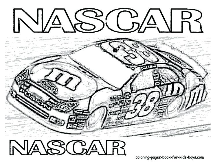 736x568 Coloring Car Pages Pin Drawn Race Car Colouring Page 3 Car