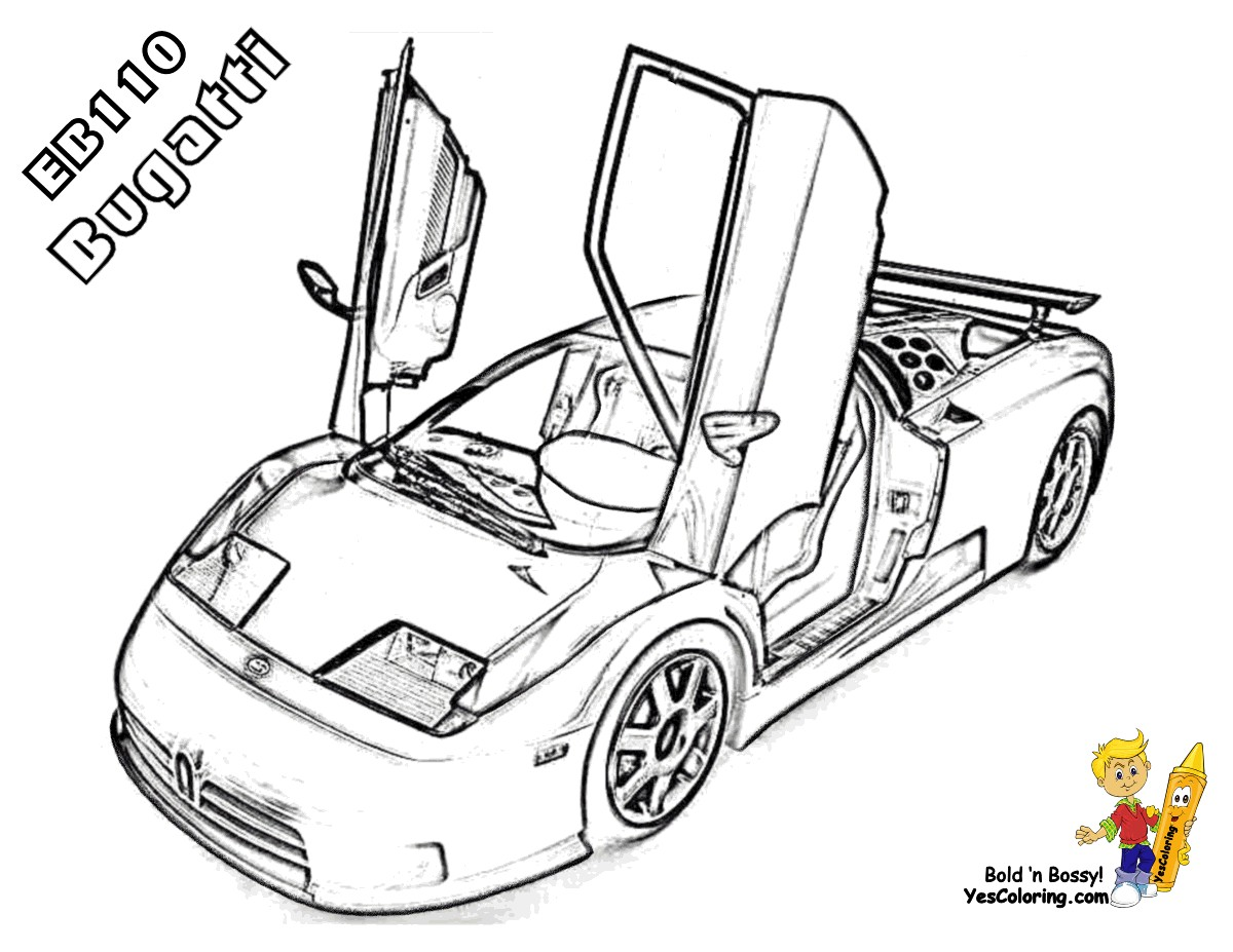 1200x927 Online Coloring Pages For Cars Best Of Cars Coloring Fast Free