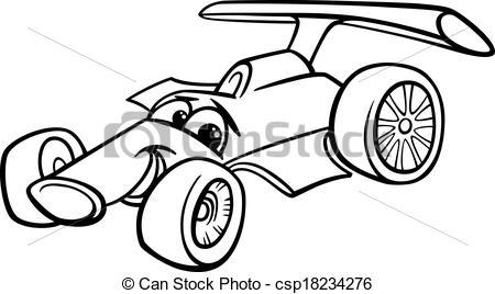 450x268 Bolide Race Car Clipart, Explore Pictures