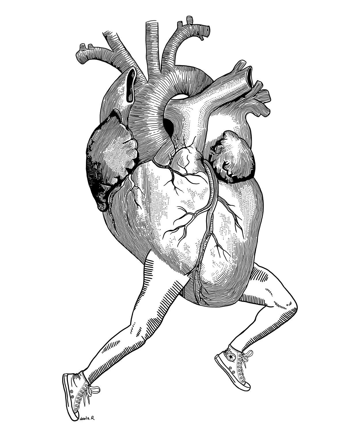 1250x1536 Racing Heart