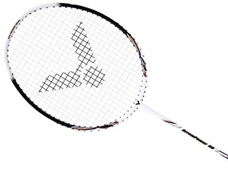 450x337 Buy Victor Arrow Power 90 Badminton Racket (Ap 90) (3u) Online
