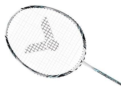 425x319 Buy Victor Meteor X 30 L Badminton Racket (Mx 30l 3u) Online