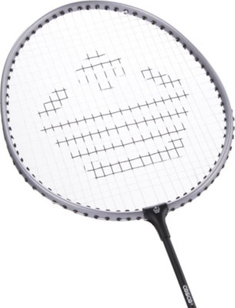 763x1000 Cosco Cb 150e Aluminium Frame Badminton Racket