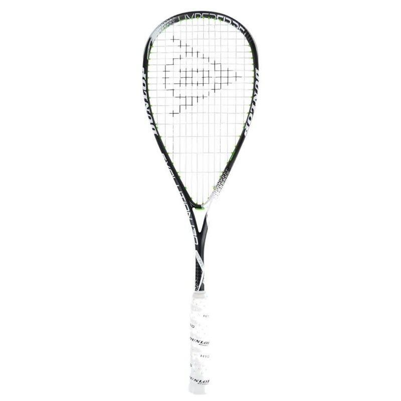 how to draw badminton racket