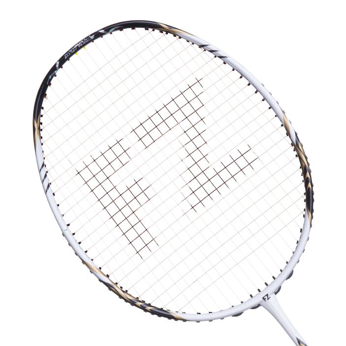 703x703 Fz Forza Power 388 M Badminton Racket