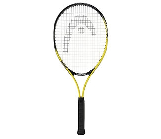 325x280 Head Tour Pro Tennis Racquet