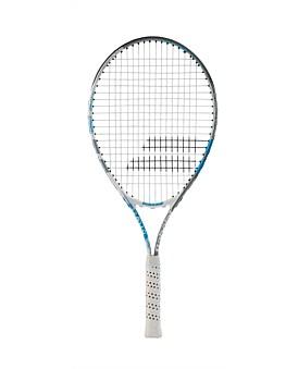 274x339 Tennis Racquet Junior