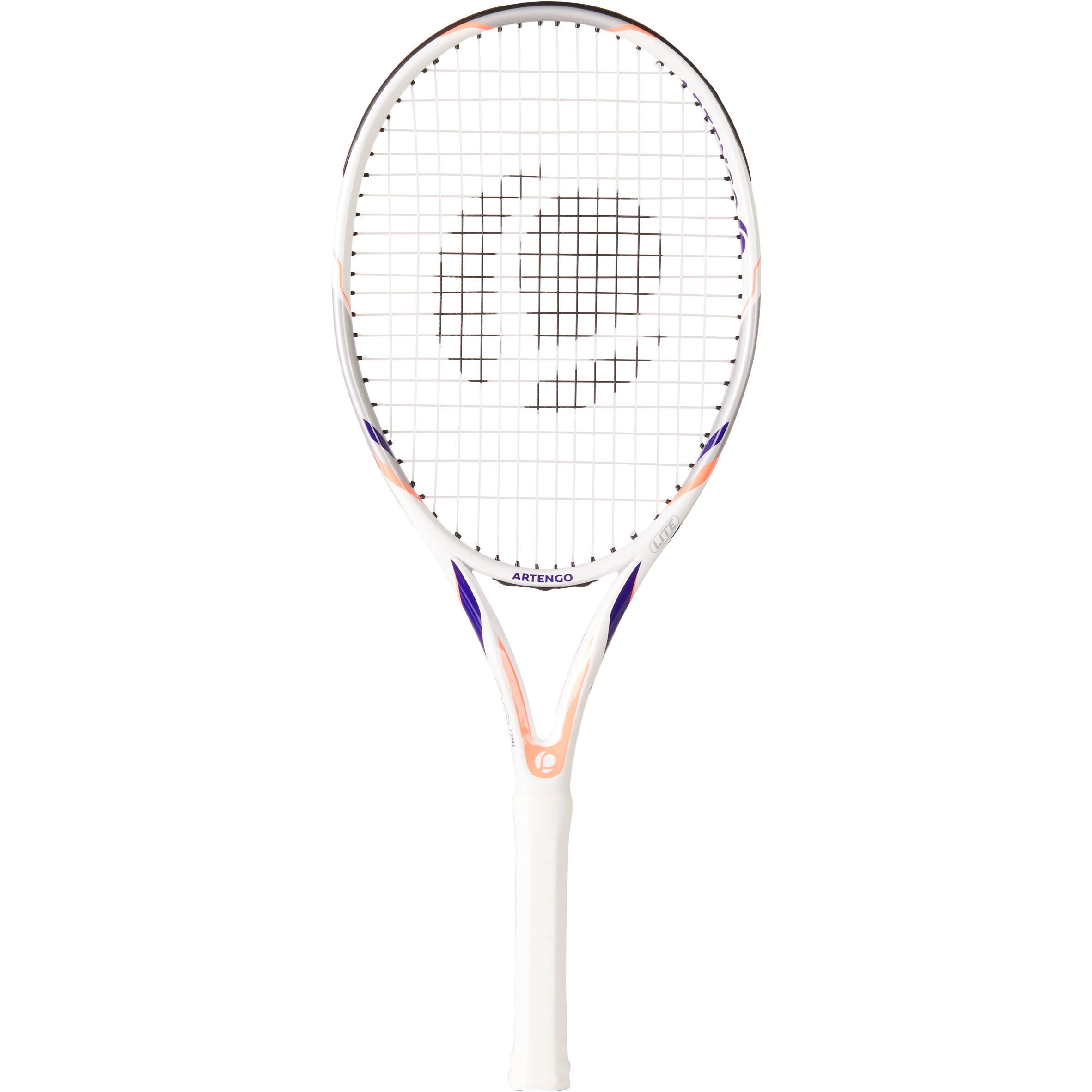 2363x2363 Adult Rackets Tr160 Lite Tennis Racket