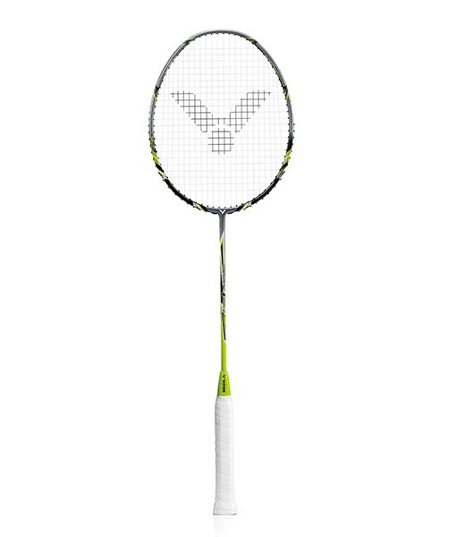 510x600 Victor Thruster K 2000s Aampt Badminton