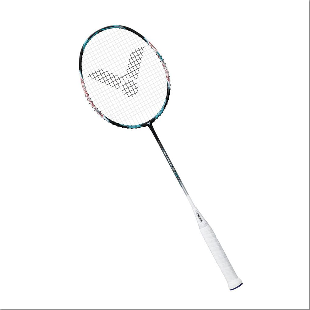 1020x1020 Victor Jet Speed 10 Badminton Racket