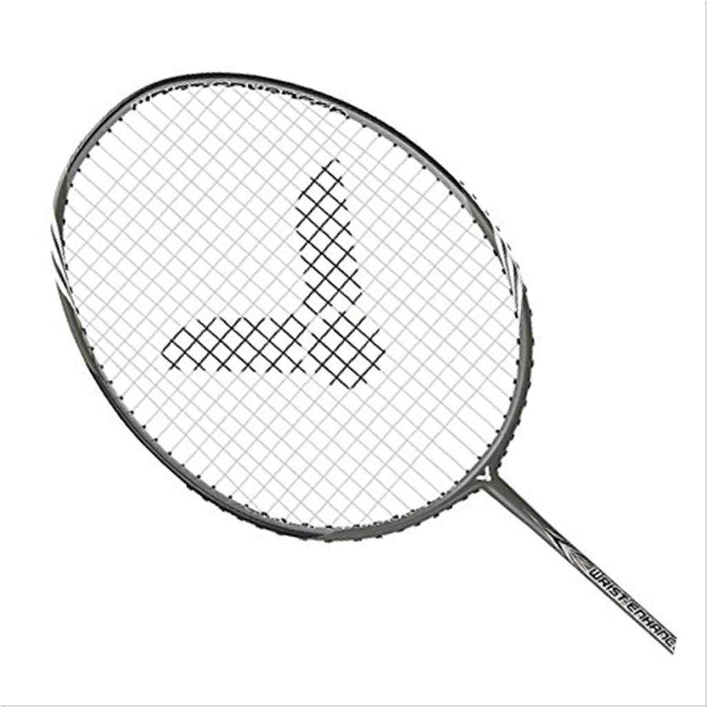 1027x1027 Victor Wrist Enhancer 140 Badminton Racket